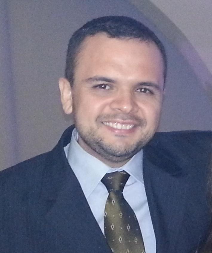 Jamil Marques