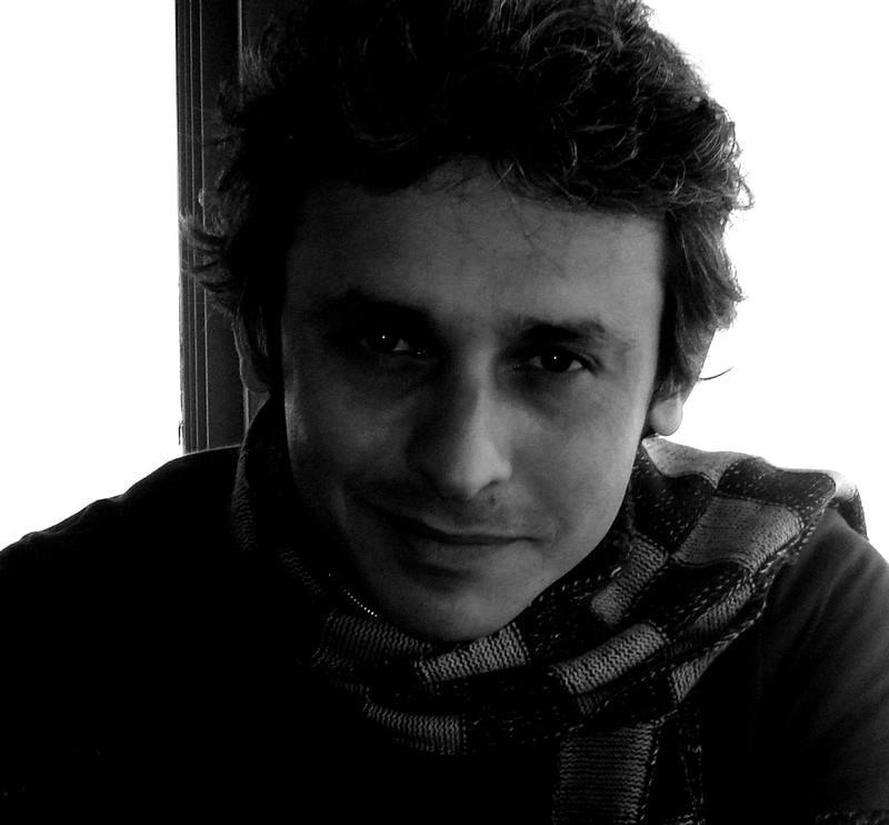 Sivaldo Pereira