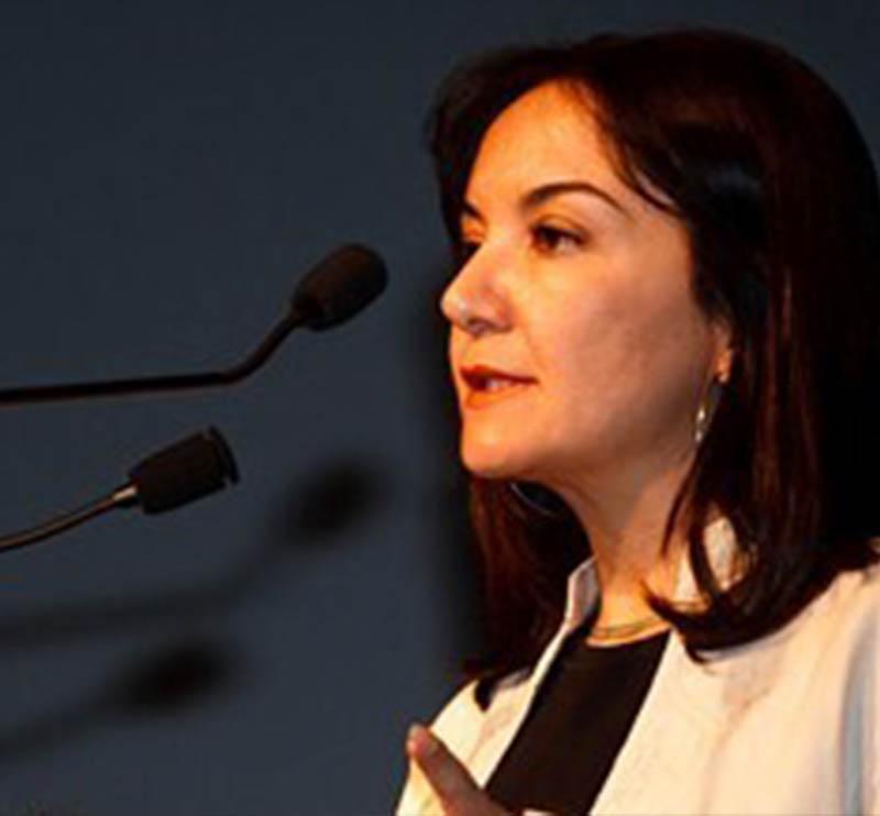 Christiana Soares
