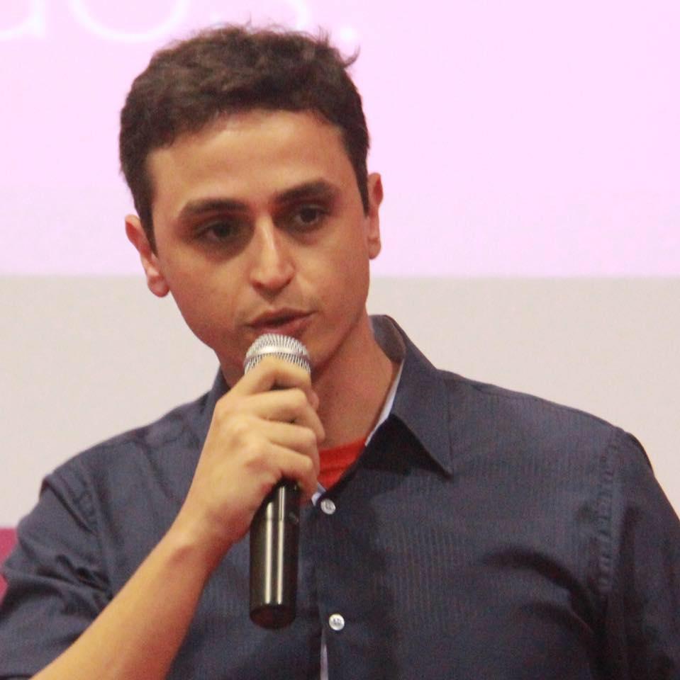 Diego Aguilera