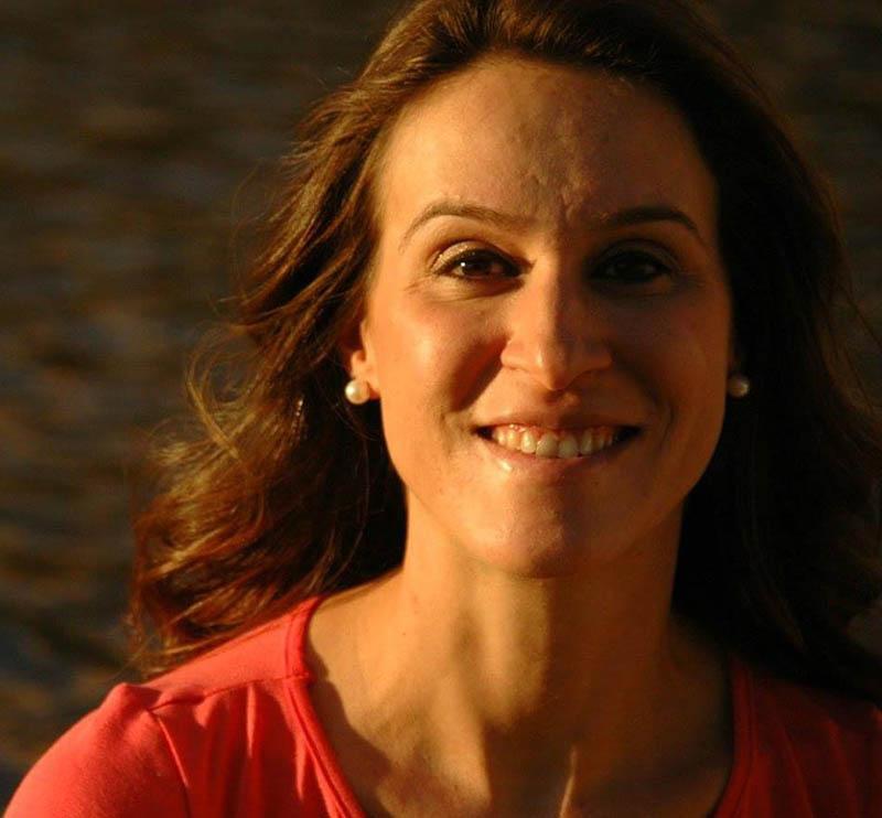 Rachel Bragatto